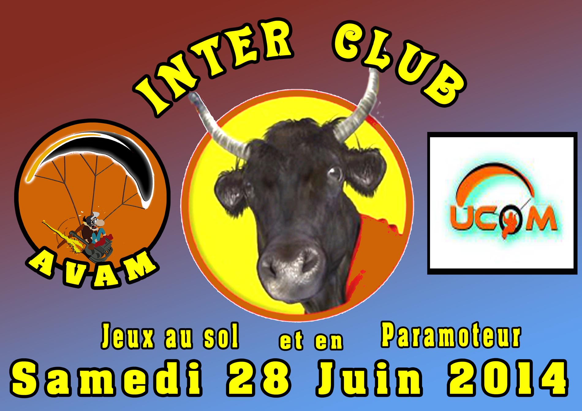 INTER CLUB copie