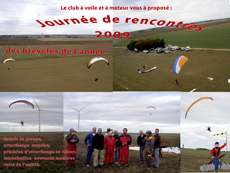 photo_montage_brevt_de_lannemini